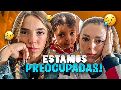 ROAST YOURSELF CHALLENGE / EL MUNDO DE INDY from YouTube · Duration:  4 minutes 7 seconds