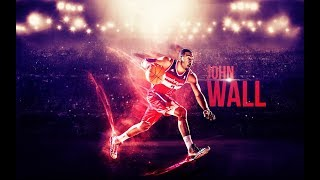 John Wall|Devastated|NBA Mix HD