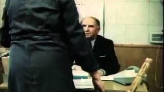 """Фитиль """"Престижная профессия"""" (1986)"""