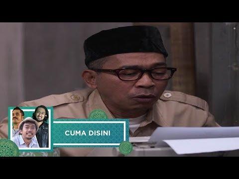 Highlight Cuma Disini - Episode 08