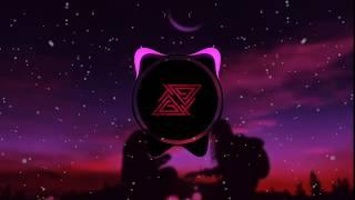 Download Lagu DJ INDIA SLOW REMIX   Vaaste    Gomez Lx™ Remix mp3