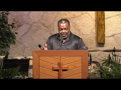 asst-pastor-gildaniel-mckethan-bible-teaching-the-mormons-9-27-18