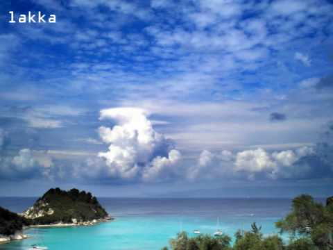 This is Paxos