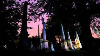 Klaus Schulze - Time Never Dies