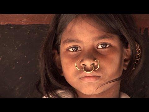 India Orissa 4
