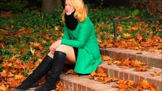 Natalia Bajak- Brand new me (Alicia Keys cover)