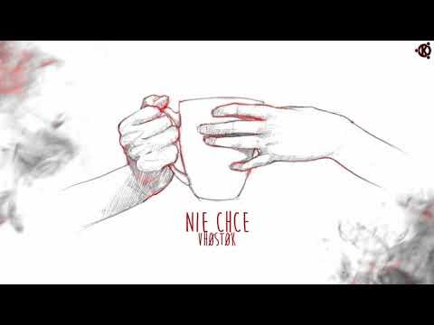 VHØSTØK (DePera) - Nie chcę