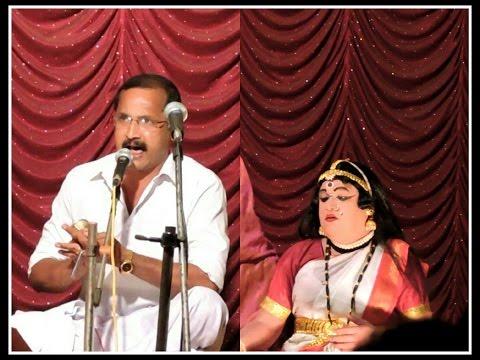 Yakshagana-Sundara Ravana, Sadashiva Amin Kokkarne-Bhagavatike,  Seeta-M.A.Naik