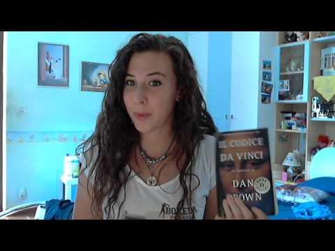 videorecensione:-il-codice-da-vinci-di-dan-brown