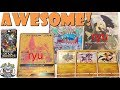 100 Amazing Secret Rare Pokemon Cards Revealed!