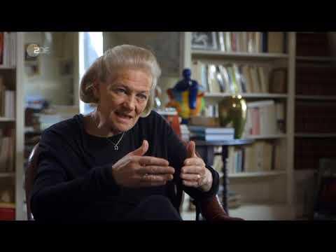 ZDF History - Maria Theresia