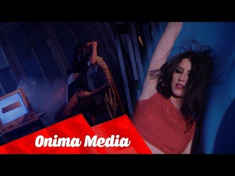 Blero ft. Uki (SoulKid) - #1Her