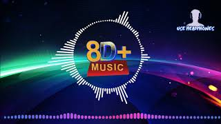 Non Copyrighted Free Music 2020 | 8d music plus | 8D Audio | Free Background Music Sounds & Effects