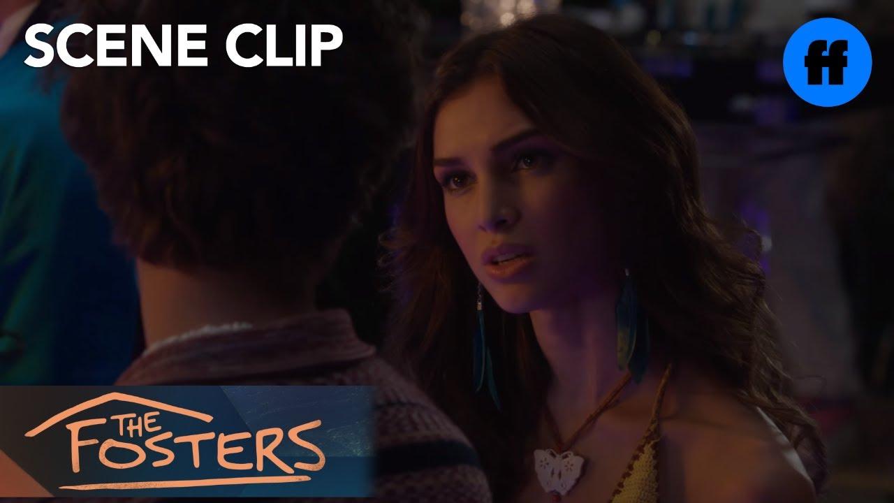 Download The Fosters | Season 4, Episode 5: Happy Birthday Lena | Freeform