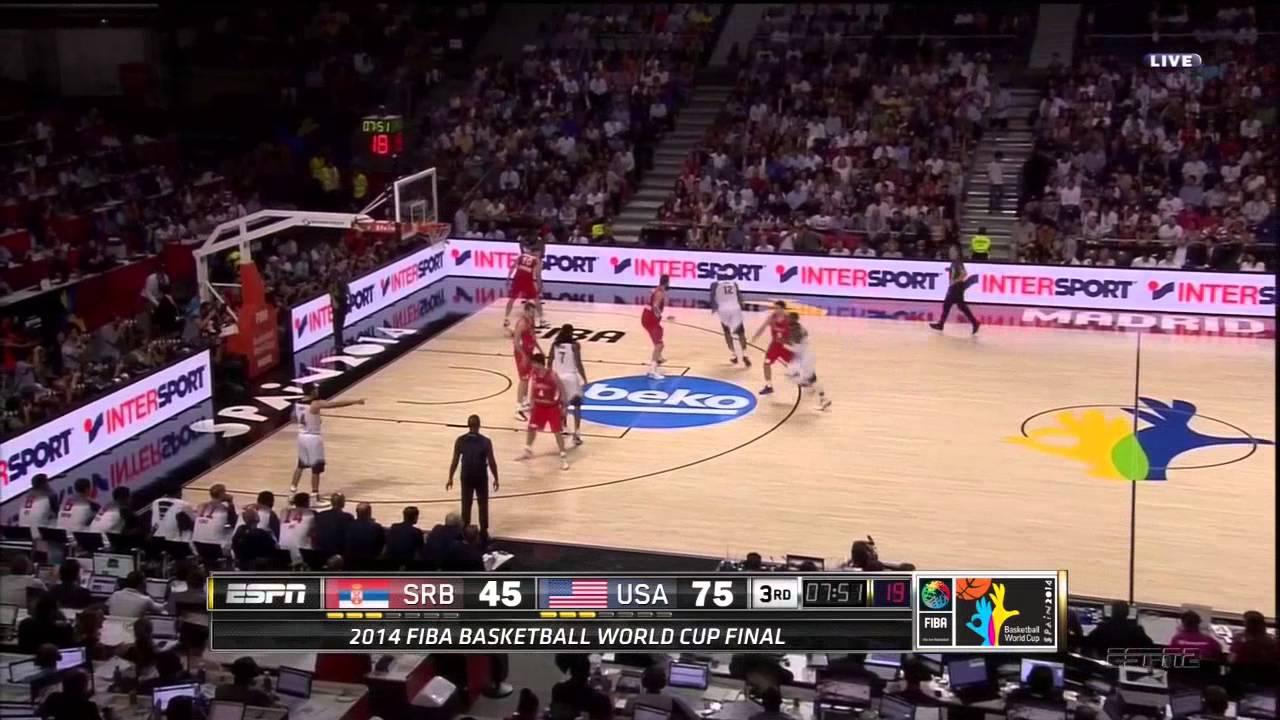 2014西班牙世界盃籃球賽程 & 對戰轉播 @ 【巴瑟畢特】 :: 痞客邦