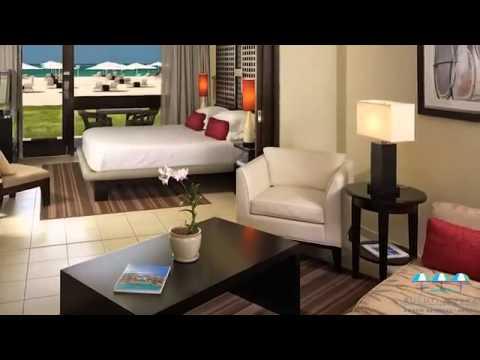 Bucuti & Tara Beach Resorts, Aruba - Presented by The Couture Travel Company