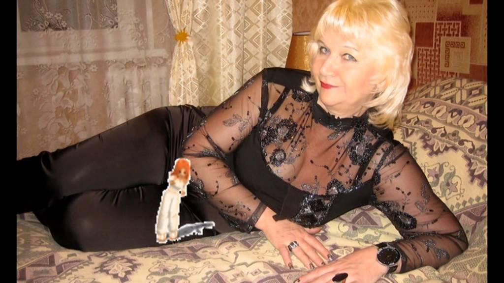 взрослых русских женщин фото