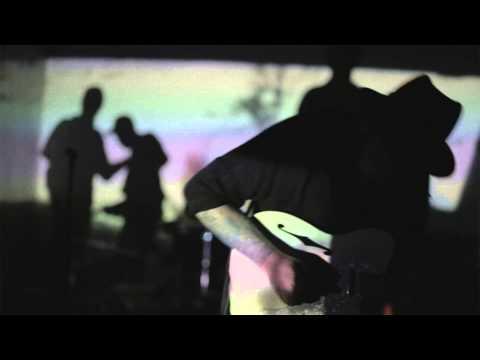 AB PPP 2014 - PORT JUVEE Intro