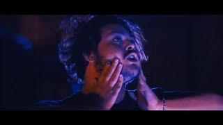 ELIAS - Nine Lives (Music Video)