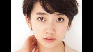 2015年後期 NHK連続テレビ小説 朝ドラ「あさが来た」のヒロイン役に...