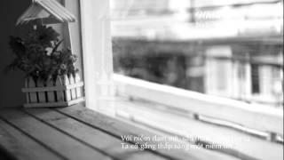 Nhìn lại - Trung Quân Idol - Duy Phong - Trung Kien[Acoustic]