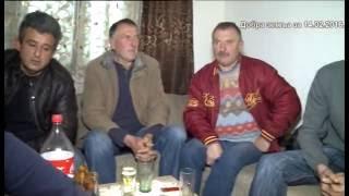 Albanka se pokazala kao odlicna snajka kod poljoprivrednika !