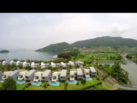 HILTON NAMHAE GOLF & SPA RESORT - Family travel-QAV400(힐�
