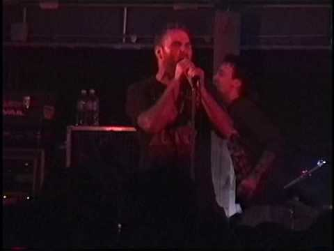 AVAIL - West Palm Beach,Fl 10.17.98 (Complete Show)