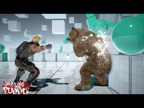 Tekken 7 Tips For Beginners - Thinking Critically about Defense, Examples at the Wall