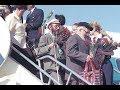 Лекция «Русские израильтяне - 30 лет спустя» | Лариса Ременник