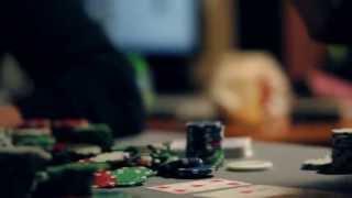 Clip PokerStars - music Limp Bizkit - Gold Cobra