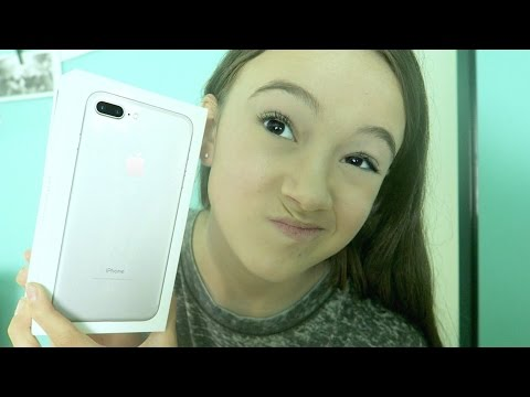 is-it-worth-it?-iphone-7-plus-unboxing!!-first-impression-+-comparision-with-iphone-6- -fiona-frills