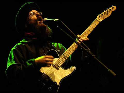 groundation-jah-rastafari-manomenezes373