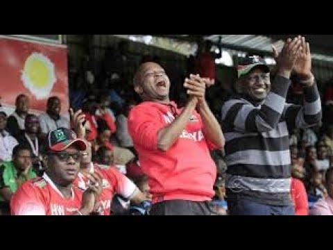 Download KENYA VS ETHIOPIA (3-0) FULL HIGHLIGHTS 14/10/2018