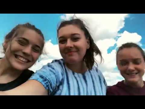 Moldova Mission Trip 2018