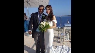 Video TONY FERNANDES AND HIS WIFE download MP3, 3GP, MP4, WEBM, AVI, FLV Agustus 2018