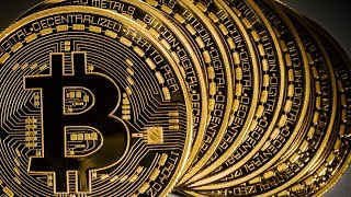 Bitcoin - Game Over??? Google Predicts $BTC Price of...