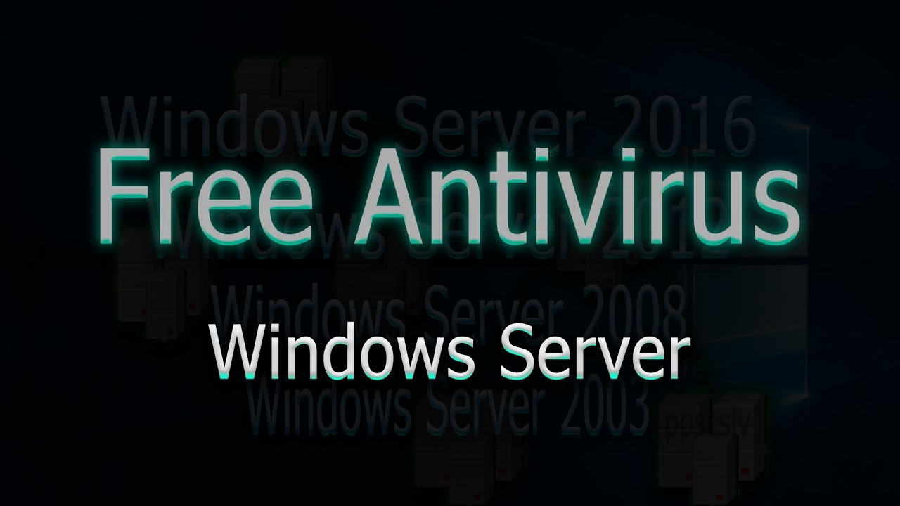 7+ best antivirus freeware softwares for windows 7 | grabi.