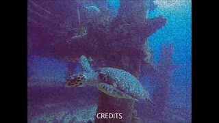 Florida International University Aquarius Reef Base