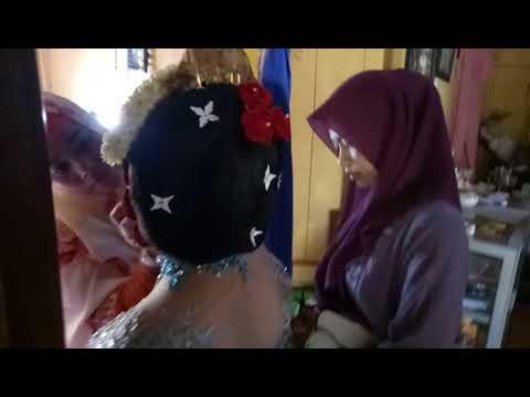 Arera Bitha salon & rias pengantin jepara free wifi(4)