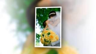Фотограф Киев недорого +38096-683-6287 ПП Ваня свадебный фотограф в Киеве(, 2014-06-14T19:21:31.000Z)