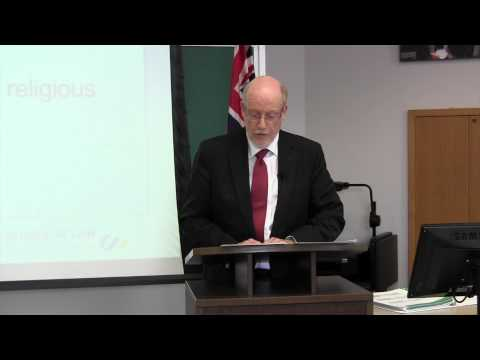 "Jeff Berryman, ""Tort Law, Personal Injuries, and the New Multiculturalism"""