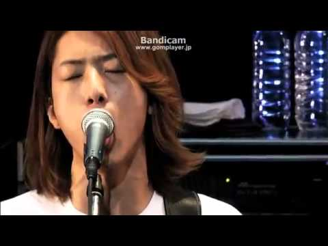 CNBLUE - With Me