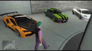 Video Grand Theft Auto V my humble car collection download MP3, 3GP, MP4, WEBM, AVI, FLV Januari 2018