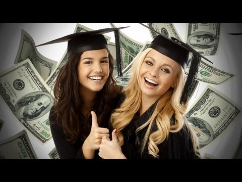 Top 10 Most/Least Lucrative College Majors