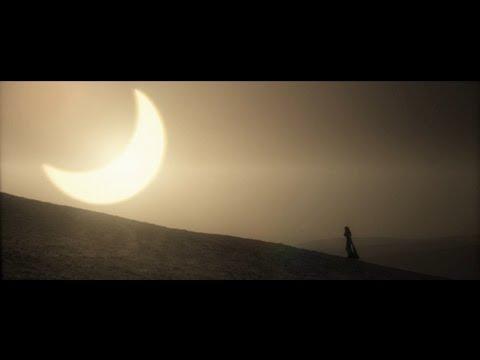 Carole Samaha - Wahshani Bladi VC Teaser / كارول سماحه - وحشاني بلادي