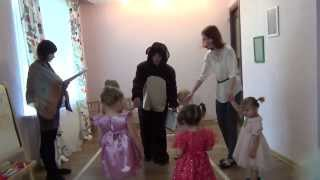 Частный детский сад Plastilin(, 2013-11-18T20:00:23.000Z)