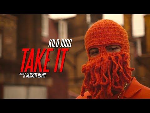 Kilo Jugg - Take It (Music Video)   @MixtapeMadness
