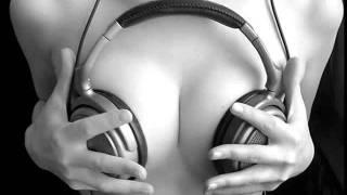 Deniz Koyu vs. Calvin Harris - Feel So Tung (Axwell Bootleg) thumbnail
