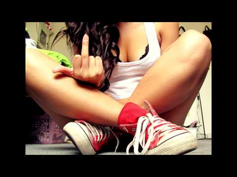 Bloodhound Gang - Uhn Tiss Uhn Tiss Uhn Tiss (Dirty Version) #Bass Boosted